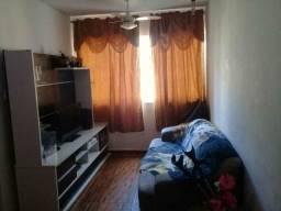 Apartamento 3/4 Cond. Paralela Park Eixo 2