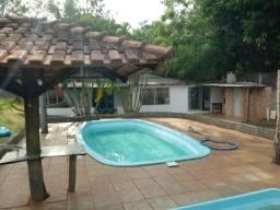 Chácara , 5.000 m² Avenida Adolpho Lollato - Centro - Santa Terezinha de Itaipu