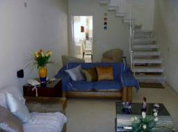 Casa à venda com 2 dormitórios em Santana, São paulo cod:169-IM183281