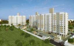Lançamento 3D Towers, Jardim Eldorado