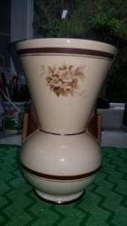 Vaso Porcelana Vista Alegre