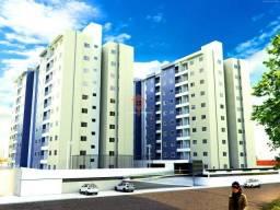 Apartamento na Liberdade próx a tudo, com área de lazer completa sem correção nas parcelas