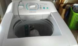 Consertos de máquinas de lavar roupa e vendas
