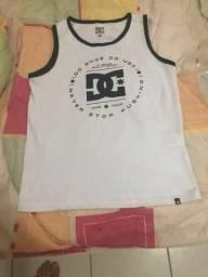 Camisas e camisetas - RA XX - Águas Claras 0f392fb11f6