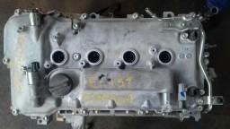 Motor do corola completo ano: 2015 / 2.0 cc