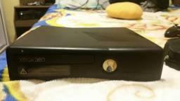 Xbox 360 troco por celular
