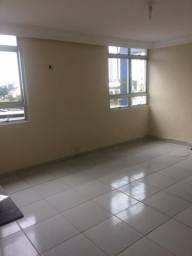 Apartamento 03 Quartos na Boa Vista Excelente Localização Não Tem Elevador
