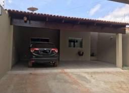 Casa em Imperatriz do Maranhão com 3 quartos sendo uma suite
