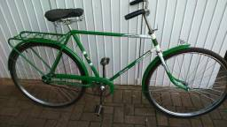 Bicicleta antiga Goricke