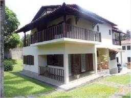 PN 76 - Casa em Penedo