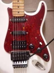 Fender Southern Cross STRATOCASTER