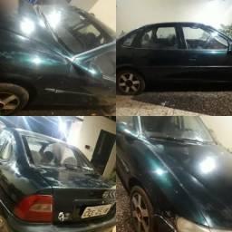 Oferta .venda ou troca - 1997