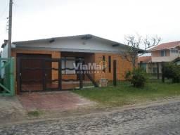 Casa para alugar com 5 dormitórios em Centro, Tramandai cod:4262