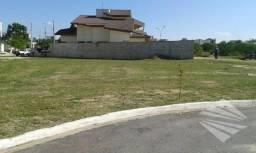 Terreno à venda, 311 m² - caminho novo - tremembé/sp