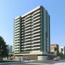 Apartamento 1 ou 2 quartos em Jatiúca com excelente acabamento