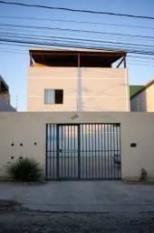 Vendo apartamento cobertura no bairro Xangri-lá