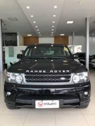 Range Rover - 2010