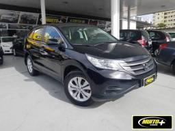 Honda CRV LX - 2013