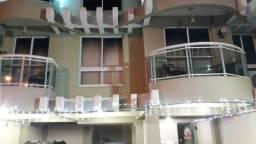 Alugo apartamento em Cascadura próximo a colégios,comercio,bancos etc