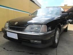 Chevrolet Omega GLS - 1996