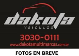 FIAT TORO VOLCANO 4X4 AUTOMáTICO - 2017