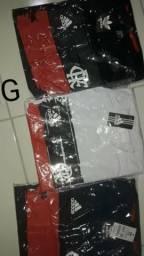 Camisa do Flamengo 25,00