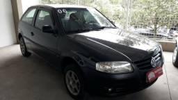VW - Gol 1.0 City G4 2P - 2006