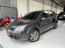 """""""ZERO de entrada"""" Fiesta class 1.6 - 2010"""