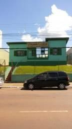 Hotel Pousada Central Carazinho