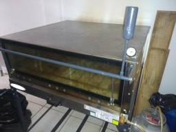 Forno Industrial 95x95