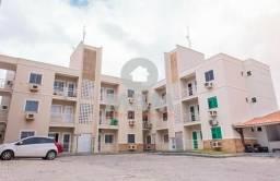 Vendo apartamento em Fortaleza no bairro Lagoa Redonda com 3 quartos, 189.900,00