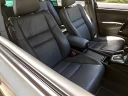 Honda Civic EXS + MULTIMIDIA Pioneer - 2008