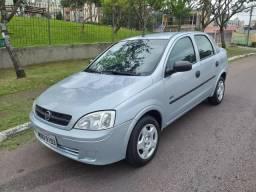 Corsa Sedan 1.0 Flex - 2006 - 2006