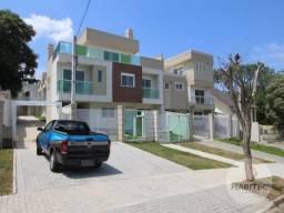 Casa de condomínio à venda com 3 dormitórios em Bom retiro, Curitiba cod:3062