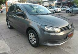 Volkswagen Gol 2014 1.0 *Confira Parc?? - 2014