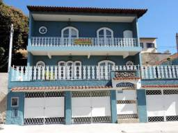 Título do anúncio: VC1835 - Casa no São João