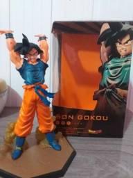 Action figure Son Goku