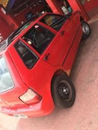 Fiat Uno 200/2008 básico - 2008