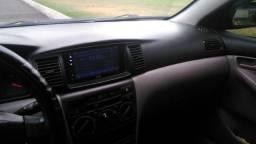 Corolla xli 1.6 2005 - 2005