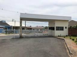 Terreno em Capela Velha com 553,00 m²