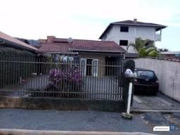 Casa alvenaria no Itinga R$ 180 mil quitada !!!