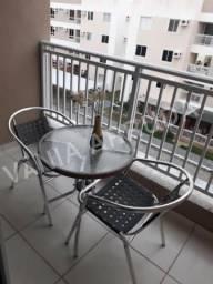 Vendo Apartamento na Barra dos Coqueiros
