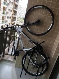 Bike higth one aro 29