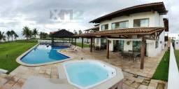 Casa em Porto de Galinhas 800m² 11S - Ref. CS199V