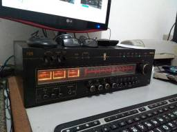 Receiver Philips 709