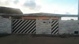Vendo ótima casa - Lot. Centro Alhandra