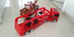 Brinquedo - Carros infantis