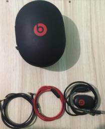 Beats solo 2 nike edition limited
