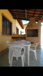Casa no Francês com Piscina !!! Aluguel R$ 1.800