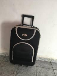 Vende-se Mala de viajem